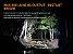 Lanterna Recarregável Fenix C6 V2.0 900 Lumens - Imagem 3