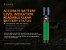 Lanterna Fenix TK26R Tactical - 1500 Lumens - Imagem 7
