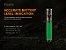 Lanterna Fenix LD30 - 1600 Lumens - Imagem 4