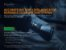 Lanterna Fenix HT18 - 1500 Lumens - Imagem 6