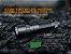 Lanterna Fenix PD40R V2.0 - 3000 Lumens - Imagem 3