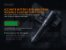 Lanterna Fenix TK30 - 500 Lumens - Imagem 6