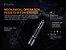 Lanterna Fenix TK11 TAC - 1600 Lumens - Imagem 8
