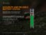 Lanterna Fenix E28R - 1500 Lumens - Imagem 5