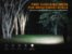 Lanterna Fenix E28R - 1500 Lumens - Imagem 7