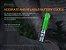Lanterna Fenix E35 V3.0 - 3000 Lumens - Imagem 8