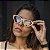 Óculos Gigi Sunglass - Imagem 1