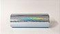Rolo adesivo Starfix Holográfico Chuvisco - Formato 20cm x 1metro - Imagem 1