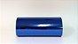 Starfix Cromado (Poliéster) Azul Cromado - Imagem 2