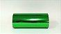 Starfix Cromado (Poliéster) Verde Cromado - Imagem 2