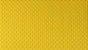 TxMax Mosaico Ouro - Imagem 2