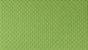 TxMax Mosaico Verde - Imagem 2