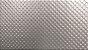 TxMax Mosaico Mar del Plata - Imagem 2