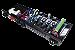 Power Net 1000 Evolution - Imagem 2