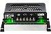 Controlador de Carga Solar PWM - Imagem 1