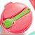 Tupperware Marmitup Snack 600ml + Colher - Imagem 2