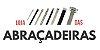 Ferramenta para Aplicação de Abraçadeira de Aço Inox - Tensionador com Corte Embutido - Imagem 2