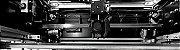 Impressora 3D ANTARES PRO 500 - Imagem 6