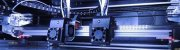 Impressora 3D ANTARES PRO 500 - Imagem 7