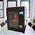 Impressora 3D Vega PRO - Imagem 2
