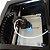 Impressora 3D Vega PRO - Imagem 4