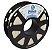 Filamento Impressão 3D PLA PrintaLot 1kg 1,75mm - Varias cores! - Imagem 4