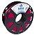 Filamento Impressão 3D PLA PrintaLot 1kg 1,75mm - Varias cores! - Imagem 10