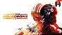 Star Wars: Squadrons - Playstation 4 - Imagem 2