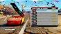 Carros 3: Correndo Para Vencer - Xbox One - Imagem 2