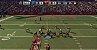 Madden NFL 16 - PlayStation 3 - Imagem 3