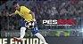 Pro Evolution Soccer 2016 - Xbox One - Imagem 3