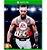 EA Sports UFC 3 (Legendado em Português)  - Xbox One - Imagem 1