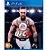 EA Sports UFC 3 (Legendado em Português)  - PlayStation 4 - Imagem 1