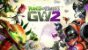 Plants vs Zombies GW 2 - PlayStation 4 - Imagem 2
