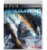 Metal Gear Rising: Revengeance - PlayStation 3 - Imagem 1