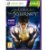 Kinect Fable the Journey - Xbox 360 - Imagem 1