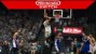 NBA 2K18 - Nintendo Switch - Imagem 3