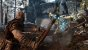 God of War - PlayStation 4 - Imagem 3