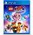LEGO The Movie: Videogame - PlayStation 4 - Imagem 1