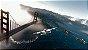 The Crew 2 - Xbox One - Imagem 4