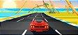 Horizon Chase Turbo - PlayStation 4 - Imagem 2