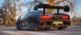 Forza Horizon 4 - Xbox One  - Imagem 2