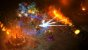Diablo 3: Eternal Collecion - Nintendo Switch - Imagem 2