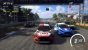 Dirt Rally 2.0 - PlayStation 4 - Imagem 2