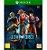 Jump Force - Xbox One - Imagem 1