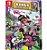 Splatoon 2 Starter Pack - Nintendo Switch - Imagem 1