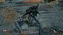 Sekiro: Shadows Die Twice - Xbox One - Imagem 3