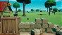 Paw Patrol Está com Tudo - Xbox One - Imagem 3