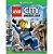 LEGO CITY UNDERCOVER - XBOX ONE - Imagem 1
