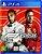 F1 2020 -  PlayStation 4 - Imagem 1